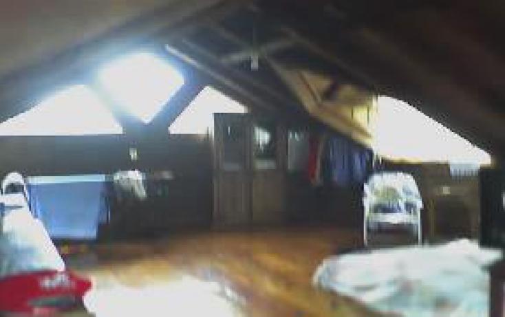 Foto de casa con id 217068 en venta en colorín santa maría ahuacatitlán no 02