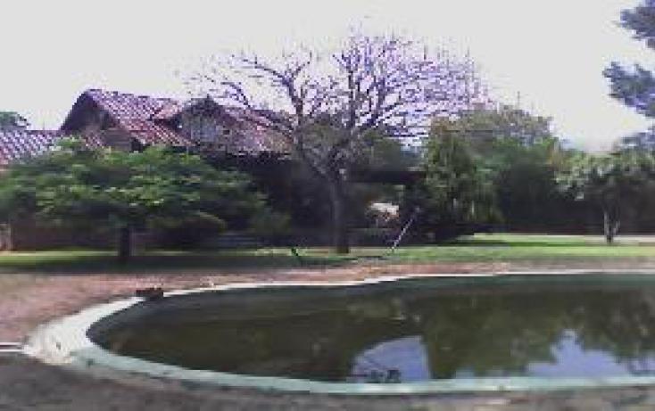 Foto de casa con id 217068 en venta en colorín santa maría ahuacatitlán no 03