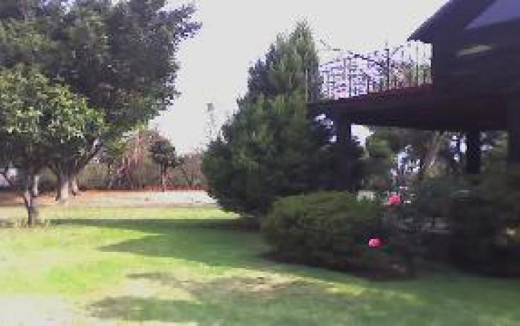 Foto de casa con id 217068 en venta en colorín santa maría ahuacatitlán no 04