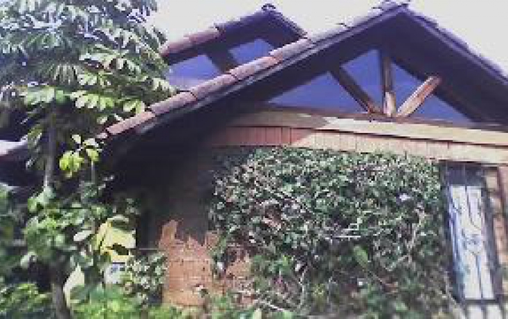 Foto de casa con id 217068 en venta en colorín santa maría ahuacatitlán no 05