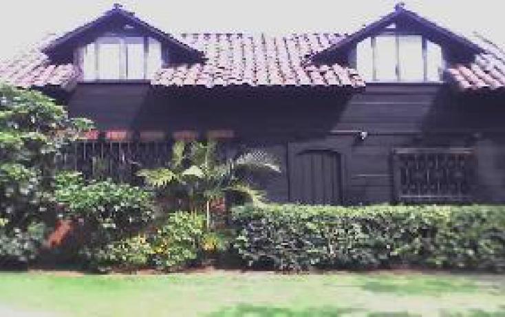 Foto de casa con id 217068 en venta en colorín santa maría ahuacatitlán no 06