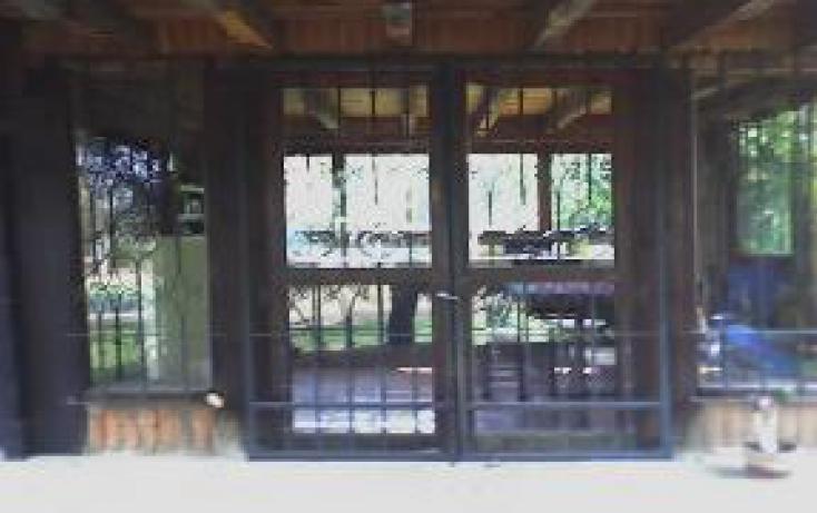 Foto de casa con id 217068 en venta en colorín santa maría ahuacatitlán no 07