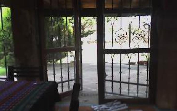 Foto de casa con id 217068 en venta en colorín santa maría ahuacatitlán no 08