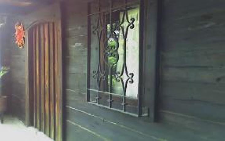 Foto de casa con id 217068 en venta en colorín santa maría ahuacatitlán no 09