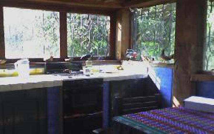Foto de casa con id 217068 en venta en colorín santa maría ahuacatitlán no 12