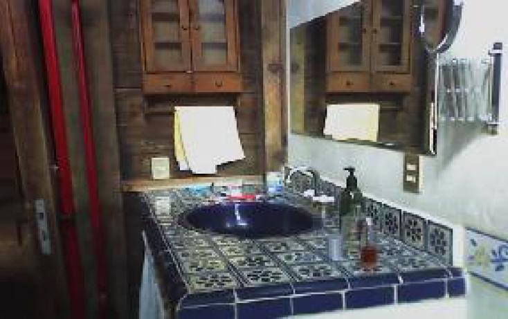 Foto de casa con id 217068 en venta en colorín santa maría ahuacatitlán no 13