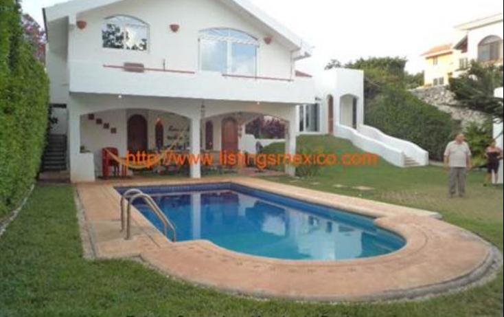 Foto de casa con id 428018 en venta en colosio 1 abc no 02