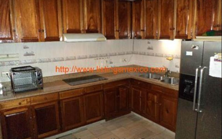 Foto de casa con id 428018 en venta en colosio 1 abc no 05