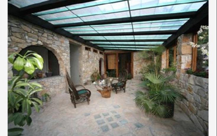 Foto de casa con id 391814 en venta en comaleras 9 la paz no 01