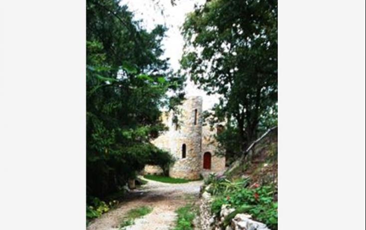 Foto de casa con id 391814 en venta en comaleras 9 la paz no 02