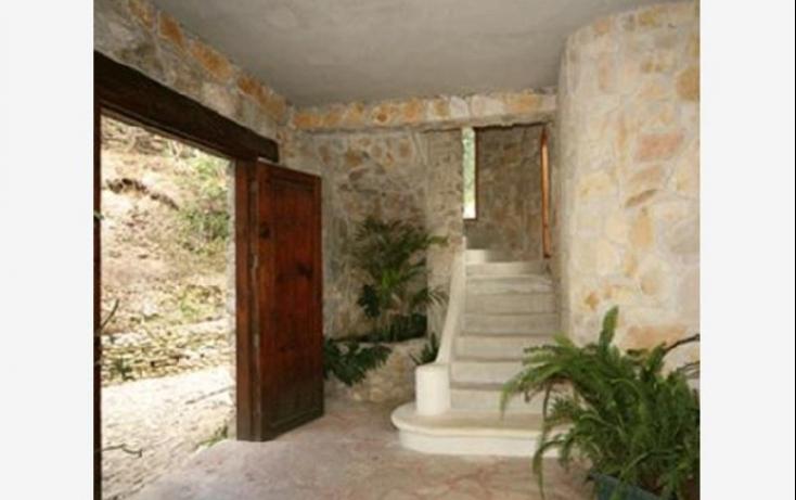 Foto de casa con id 391814 en venta en comaleras 9 la paz no 08