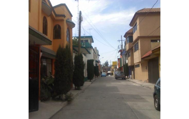Foto de casa con id 234752 en venta en cristobal polaxtla 19 el chamizal no 03