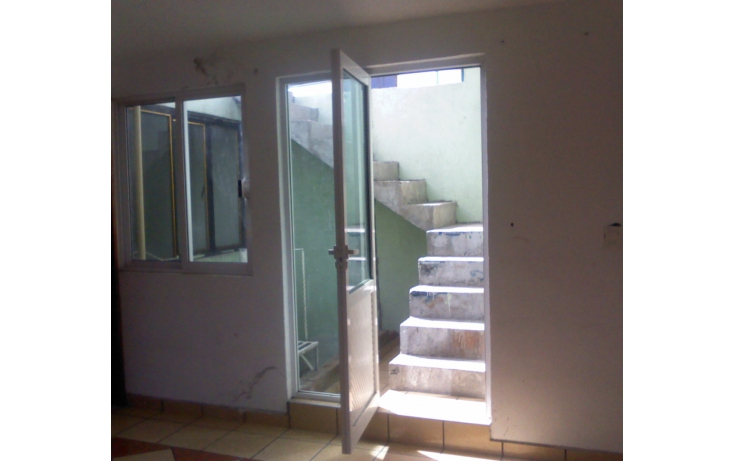 Foto de casa con id 234752 en venta en cristobal polaxtla 19 el chamizal no 04