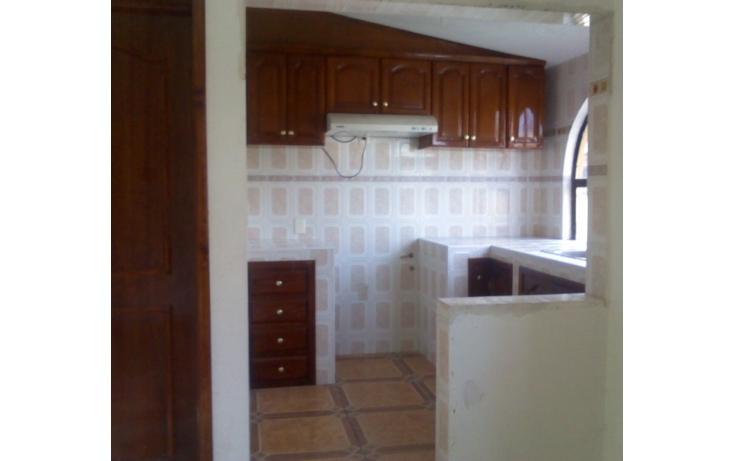 Foto de casa con id 234752 en venta en cristobal polaxtla 19 el chamizal no 05