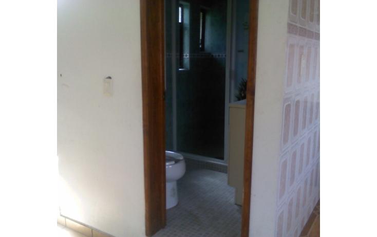 Foto de casa con id 234752 en venta en cristobal polaxtla 19 el chamizal no 06