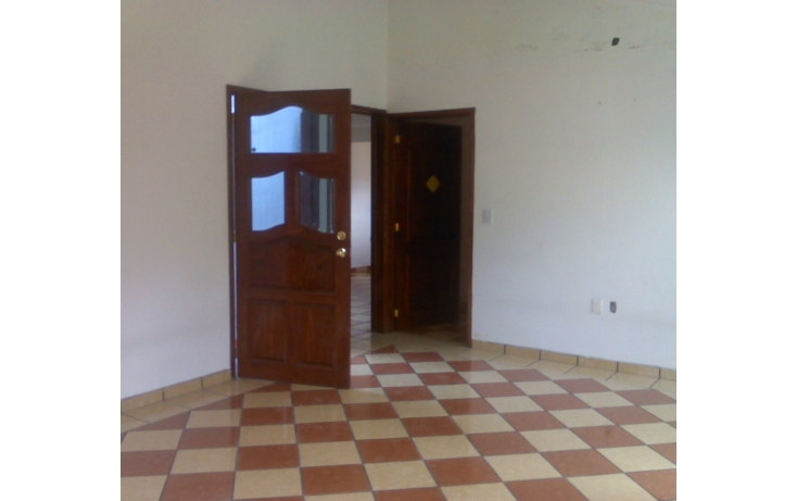Foto de casa con id 234752 en venta en cristobal polaxtla 19 el chamizal no 07