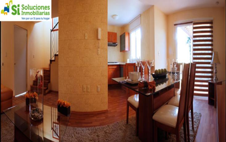 Foto de casa con id 451021 en venta cuayuca no 03