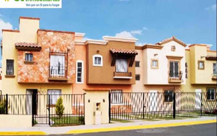 Foto de casa con id 451021 en venta cuayuca no 05