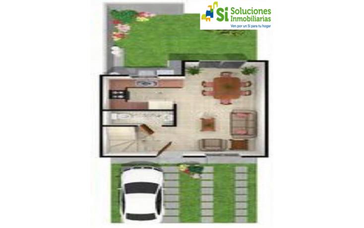 Foto de casa con id 451021 en venta cuayuca no 06