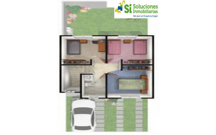 Foto de casa con id 451021 en venta cuayuca no 07
