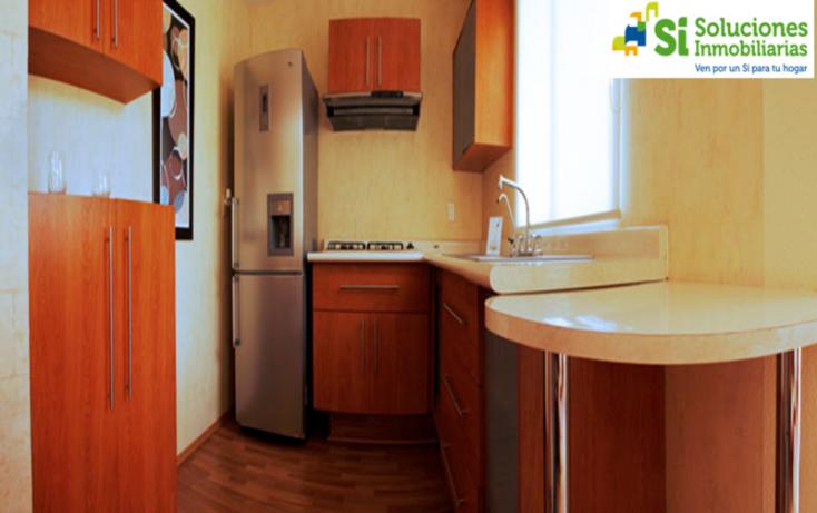Foto de casa con id 451021 en venta cuayuca no 08