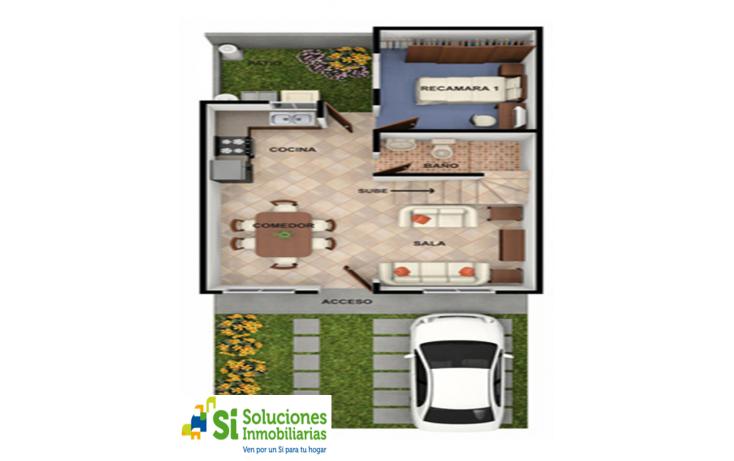 Foto de casa con id 451022 en venta cuayuca no 04