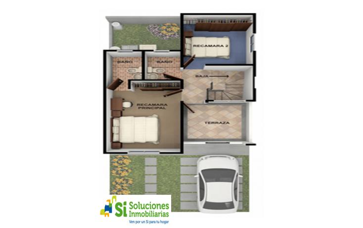 Foto de casa con id 451022 en venta cuayuca no 05