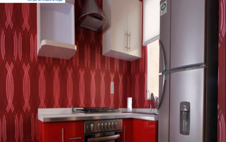 Foto de casa con id 451022 en venta cuayuca no 08