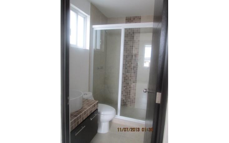Foto de casa con id 451582 en venta cumbres del lago no 01