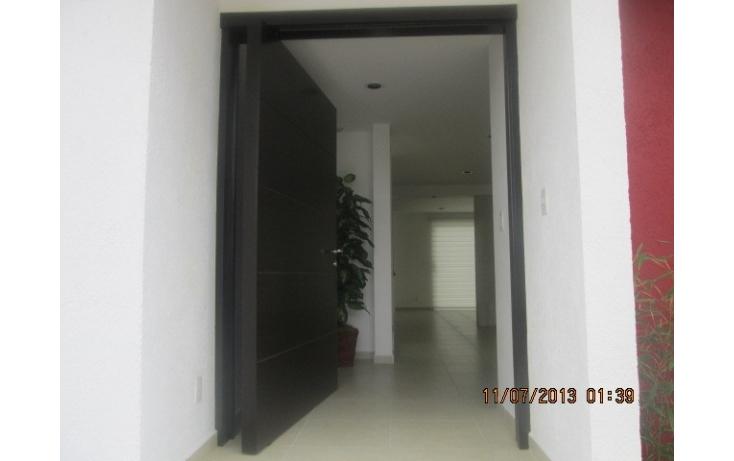 Foto de casa con id 451582 en venta cumbres del lago no 03