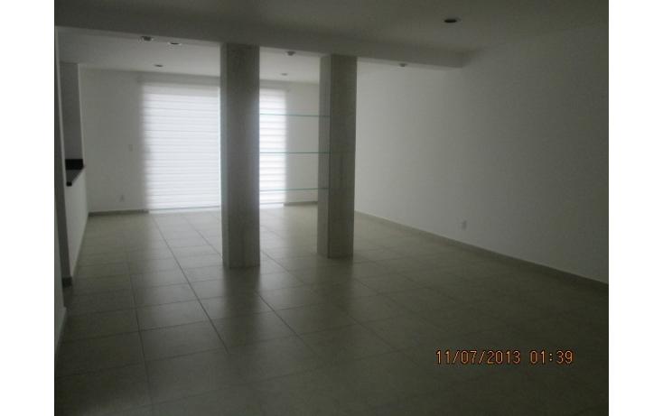 Foto de casa con id 451582 en venta cumbres del lago no 04