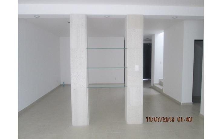 Foto de casa con id 451582 en venta cumbres del lago no 05