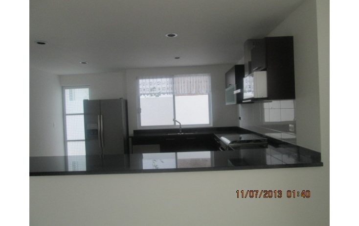 Foto de casa con id 451582 en venta cumbres del lago no 06