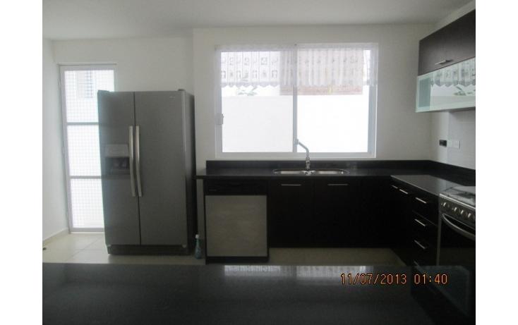 Foto de casa con id 451582 en venta cumbres del lago no 07