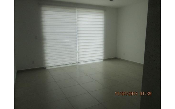 Foto de casa con id 451582 en venta cumbres del lago no 08