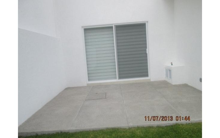 Foto de casa con id 451582 en venta cumbres del lago no 10