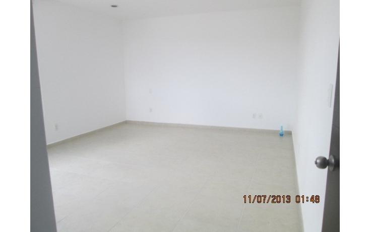 Foto de casa con id 451582 en venta cumbres del lago no 14