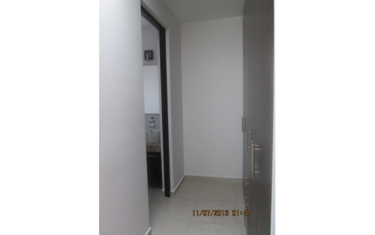 Foto de casa con id 451582 en venta cumbres del lago no 16