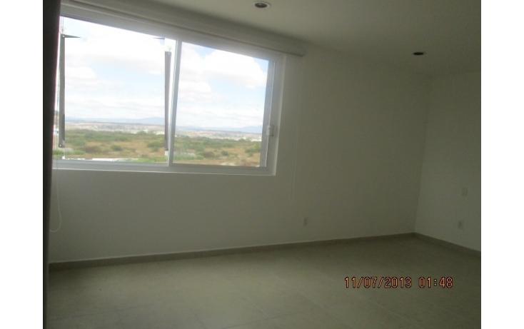 Foto de casa con id 451582 en venta cumbres del lago no 18