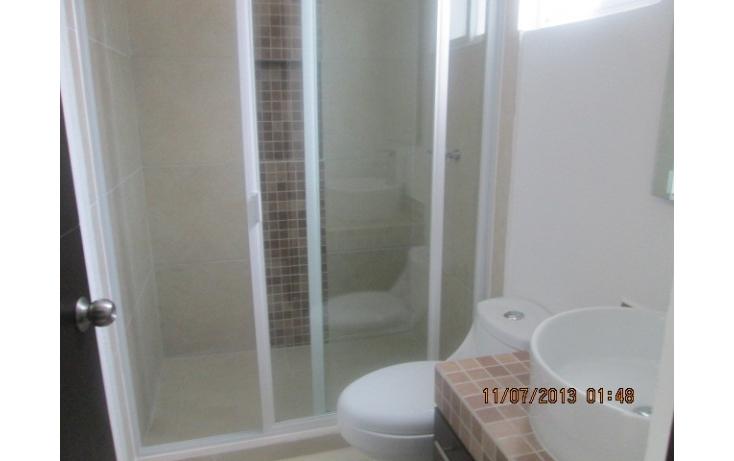 Foto de casa con id 451582 en venta cumbres del lago no 24