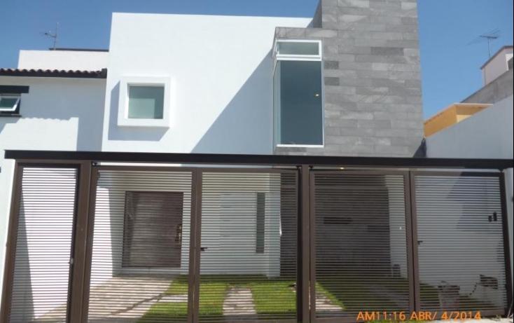Foto de casa con id 423471 en venta cumbres del mirador no 01