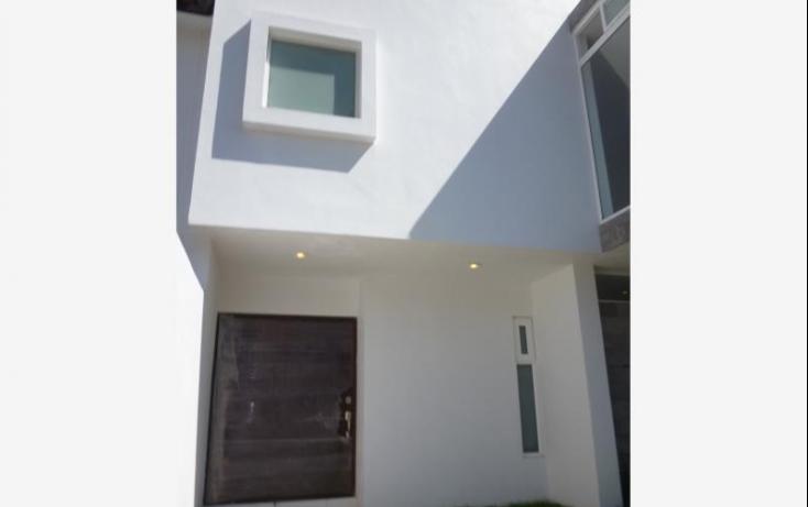 Foto de casa con id 423471 en venta cumbres del mirador no 02