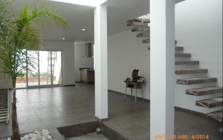 Foto de casa con id 423471 en venta cumbres del mirador no 04