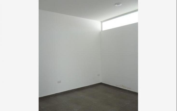 Foto de casa con id 423471 en venta cumbres del mirador no 05