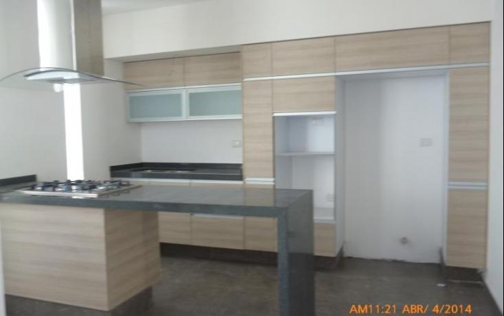 Foto de casa con id 423471 en venta cumbres del mirador no 06