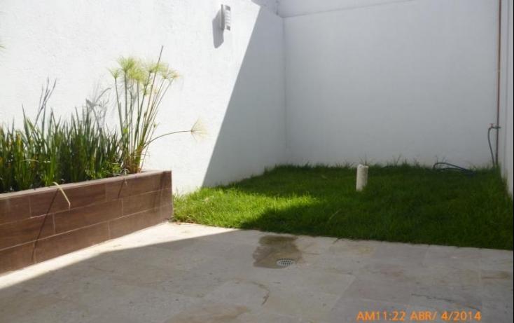 Foto de casa con id 423471 en venta cumbres del mirador no 07