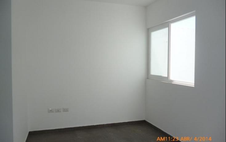 Foto de casa con id 423471 en venta cumbres del mirador no 08