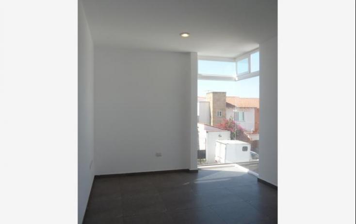 Foto de casa con id 423471 en venta cumbres del mirador no 09