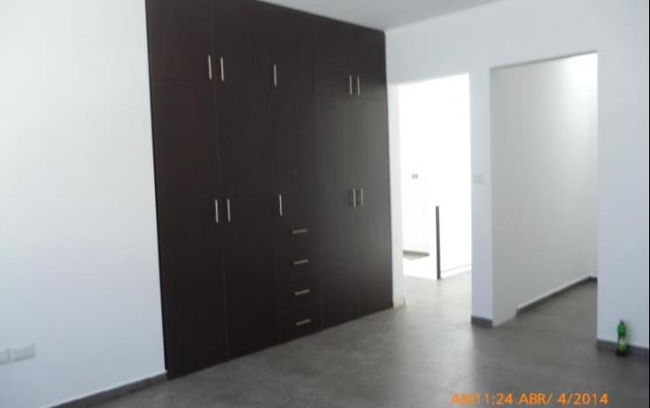 Foto de casa con id 423471 en venta cumbres del mirador no 11
