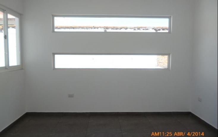 Foto de casa con id 423471 en venta cumbres del mirador no 12